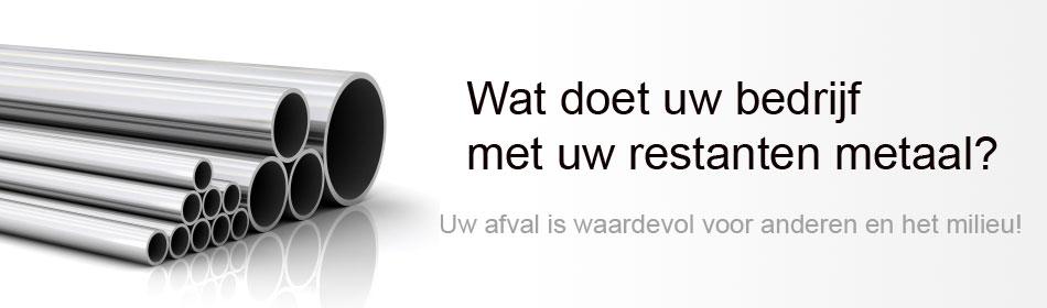 Restmetaal.nl